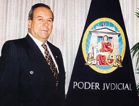 soldado defensor de la moral pública david pezúa vivanco secretario